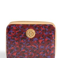 Tory Burch Zip Around Jewelry Case | Nordstrom