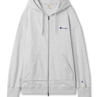 Weekday | All | Soar Oversized Hoodie