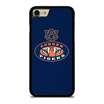 AUBURN TIGERS FOOTBALL Case for iPhone iPod Samsung Galaxy