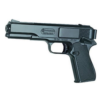 BB Repeater Air Pistol, Clamshell