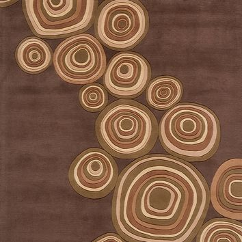 Momeni New Wave NW120 Area Rug