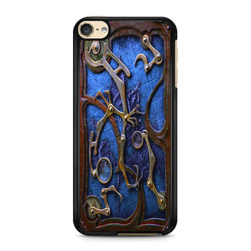 iPod Touch 4 5 6 case, iPhone 6 6s 5s 5c 4s Cases, Samsung Galaxy Case, HTC One case, Sony Xperia case, LG case, Nexus case, iPad case, Steampunk book cover Cases