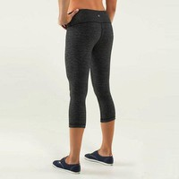 DCCK8X2 Lululemon Women Fashion Solid Color Gym Yoga Running Tight Leggings Pants Trousers Swe