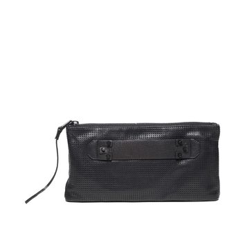 She + Lo Next Chapter Clutch