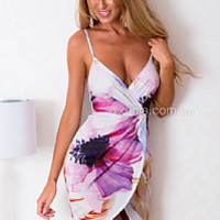 MISS ORCHARD DRESS , DRESSES, TOPS, BOTTOMS, JACKETS & JUMPERS, ACCESSORIES, $10 SPRING SALE, NEW ARRIVALS, PLAYSUIT, GIFT VOUCHER, $30 AND UNDER SALE, SWIMWEAR, SLEEP WEAR, Australia, Queensland, Brisbane