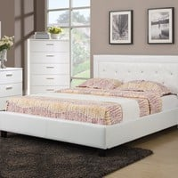 4 or 5 Piece Bedroom Set