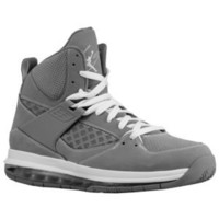 Jordan Flight 45 Max - Men's at Foot Locker