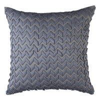 Lili Alessandra Ultra Ribbon Accent Pillow | Nordstrom