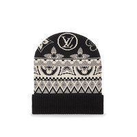 Products by Louis Vuitton: Esquimonogram Hat