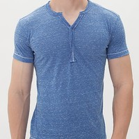 Buckle Black The Ceiling Henley