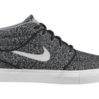 Women's Skateboarding Shoe