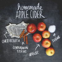 How To Make Apple Cider - Free People Blog