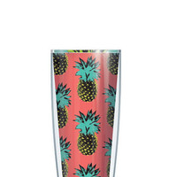 Pattern Tumbler -- Customize with your monogram or name!