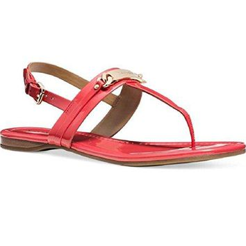 Coach Sandal Caterine #A7799 (Watermelon)