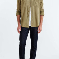 Levis 511 Dark Hollow Slim Jean - Urban Outfitters