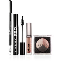 Online Only Soft & Sultry Collection