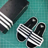 Adidas Originals Adilette 1 Sandals - Best Online Sale