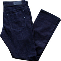 Plan B Franchise Jean 28 Indigo Slim