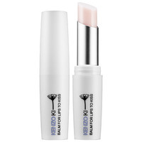 Kenzoki Balm for Lips to Kiss (0.07 oz)
