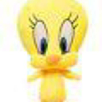 Funko Plush: Looney Tunes-Tweety Collectible