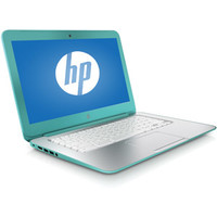"Walmart: HP Chromebook 14"" with Intel Processor, 4GB Memory, 16GB SSD and Included 4G Mobile Internet Service (200MB / month)"