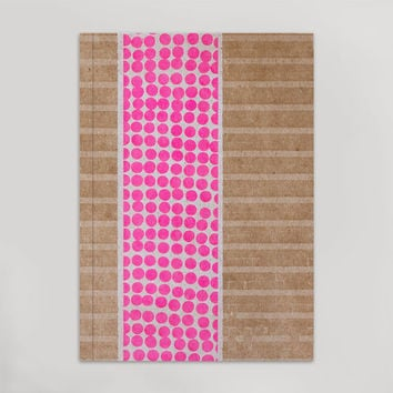 Legendary Pink Dots Notebook