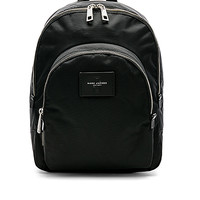 Marc Jacobs Double Pack in Black