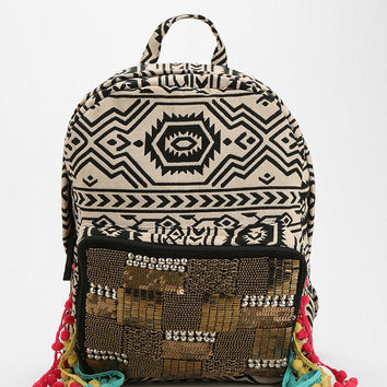 Ecote Friendship Backpack