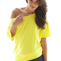 Shop Dolman Tunic Tops In a Variety of Colors & Styles From Alloy