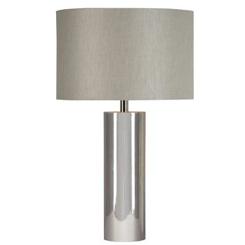 "Vasantha 29"" Table Lamp"