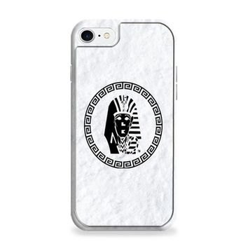 Last Kings (texture) iPhone 6 | iPhone 6S Case