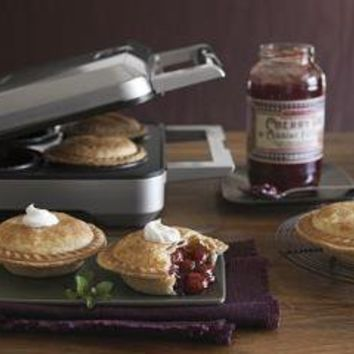 Breville Pie Maker | Williams-Sonoma