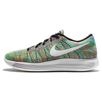 Nike Lunarepic Low Flyknit Mens Running Trainers 843764 Sneakers Shoes