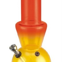 Glass Bongs onlinse Australia | Acrylic Bong 17 - $20-$50 - Bongs