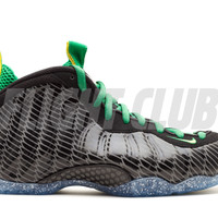 "air foamposite one ""oregon ducks"" 