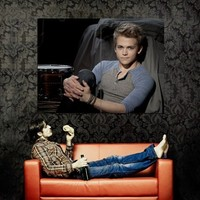XJ1569 Hunter Hayes Country Singer Music HUGE GIANT WALL Print POSTER