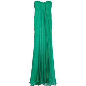 Cocktail Dresses - Shop for Cocktail Dresses at Polyvore