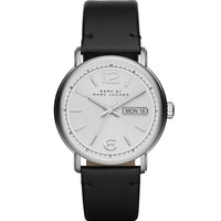 MARC BY MARC JACOBS Fergus Watch, 42mm