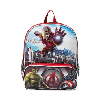 Avengers 2 Mini Backpack