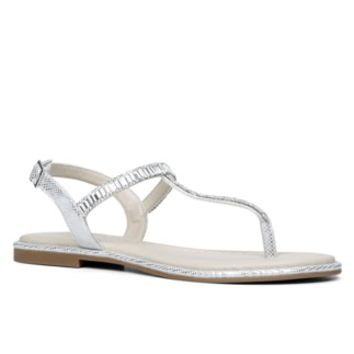 MAZZORNO Flat Sandals | Women's Sandals | ALDOShoes.com