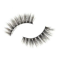 Lily Faux 3D Volume Lashes