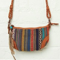 Old Trend Indio Springs Crossbody at Free People Clothing Boutique