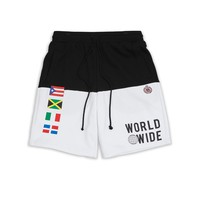 WORLDWIDE SHORTS