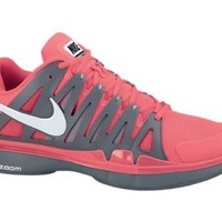 Nike Trainers Mens Zoom Vapor 9 Tour