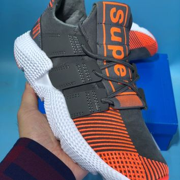 Adidas Originals Prophere supreme Fashionable and casual sports shoes-2