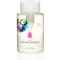 liquid blendercleanser® 5 oz.