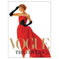 Vogue: The Covers, Non-Fiction Books