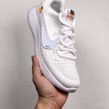 Nike Lunarglid x Off-White Running  Shoes