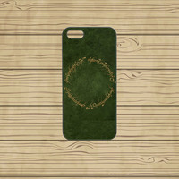 iphone 5S case,iphone 5C case,iphone 5S cases,cute iphone 5S case,cool iphone 5S case,iphone 5C case--The lord of the rings,in plastic.