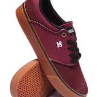 Mikey Taylor Vulc by DC Shoes